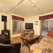 Key Condos Living Room Keystone