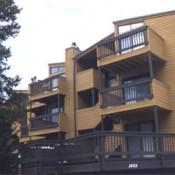 Key Condominiums Keystone Main Photo