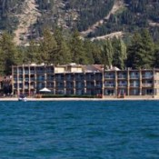 Tahoe Lakeshore Lodge and Spa Heavenly Main Photo