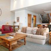La Casa Steamboat