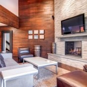Lakeside Living Room Deer Valley