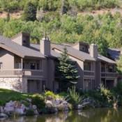 Lakeside Deer Valley Resort Main Photo