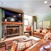 Liftside Living Room Keystone