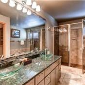 Liftside Bathroom Keystone