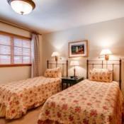 Little Belle Bedroom Deer Valley