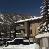 Little Nell Condominiums Aspen Main Photo