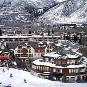 Little Nell Hotel  Aspen Main Photo
