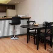Longbranch Dinning Room -Breckenridge