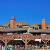 Mainridge Townhomes
