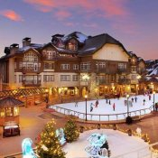 Market Square Beaver Creek Main Photo