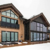 Modern Architectural Masterpiece in Vail Beaver Creek Main Photo