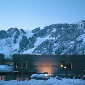 Molly Gibson Lodge Aspen Main Photo