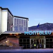 Montbleu Resort and Casino Heavenly Main Photo