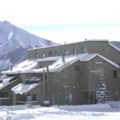 Mountain Edge Crested Butte Main Photo