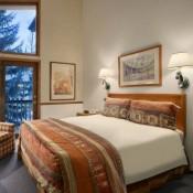 Mountain House Lodge Mountain House Lodge Aspen