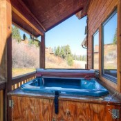 Mountaineer Townhomes Private Hot Tub - Breckenridge