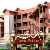 Town Pointe