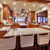 Paintbrush Paintbrush Home Kitchen Deer Valley