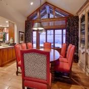Paintbrush Home Dining Room Deer Valley