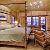 Paintbrush Home Bedroom Deer Valley