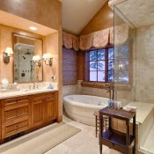 Paintbrush Home Bathroom Deer Valley