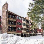 Park Place Breckenridge Main Photo