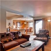 Park Place Living Room
