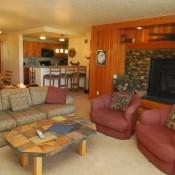 Pines Livingroom