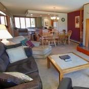 Pines Living Room
