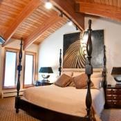 Pinnacle Bedroom Deer Valley