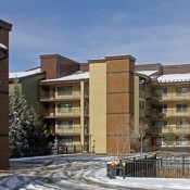 Powderhorn  Breckenridge Main Photo