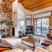 Ridgepoint Living Room Deer Valley