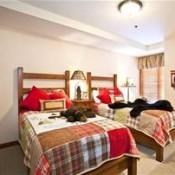 Ridgepoint Bedroom Deer Valley