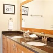 Ridgepoint Bathroom Deer Valley