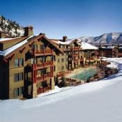 Ritz Carlton Club Aspen Main Photo