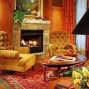 Ritz Carlton Club Aspen