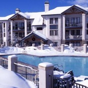 The Spa at Storm Meadows Steamboat Main Photo