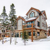 Saddlewood Breckenridge Main Photo
