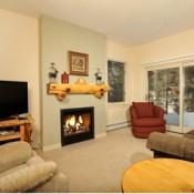 The Seasons Living Room Keystone