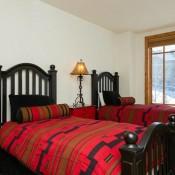 Shooting Star Bedroom Deer Valley