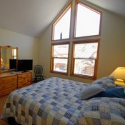 Snake River Village Bedroom Keystone