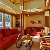 Snowcrest Lodge Big Sky