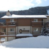 Snowdance Condominiums Keystone Main Photo