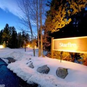 Starfire Townhomes Keystone Main Photo