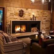 Stein Eriksen Lodge Luxury Suite Deer Valley