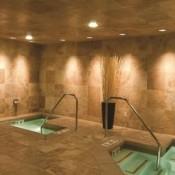 Stein Eriksen Lodge Spa Hot Tub Deer Valley