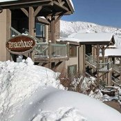 Terrace House Snowmass Main Photo