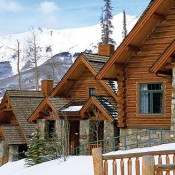 The Mountain Lodge Telluride