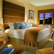 The Osprey Bedroom - Beaver Creek