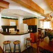 The Plaza Kitchen